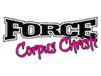 Corpus Christi Force Volleyball